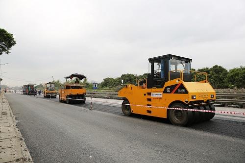 (BKTO) -Xác định tổng mức đầu tư chưa chính xác; thiết kế, dự toán chưa hợp lý làm lãng phí vốn đầu tư; phân bổ chỉ tiêu kế hoạch vốn cho các dự án dư thừa trong khi Chính phủ phải trả lãi… là những hạn chế đáng chú ý được KTNN chỉ ra qua kiểm toán Dự án Đầu tư xây dựng công trình mở rộng Quốc lộ 1 đoạn Km1392-Km1405 và Km 1425-Km1445 (gọi tắt là Dự án 1) và Dự án Đầu tư xây dựng công trình mở rộng Quốc lộ 1 đoạn Km1445+000- Km1488+000 (Dự án 2), tỉnh Khánh Hòa.<br><br><b>Đ. KHOA</b>