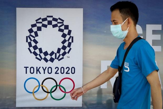 (BKTO) -&nbsp;Sự bùng phát mạnh mẽ của đại dịch Covid-19 trên toàn cầu đã gây ra khủng hoảng nặng nề về doanh thu cho làng thể thao thế giới, đặc biệt là các giải thi đấu lớn ở châu Âu và Thế vận hội Olympic Nhật Bản 2020. Con số tổn thất ước tính lên tới hàng chục tỷ USD.<br><br><b>NGỌC QUỲNH</b>