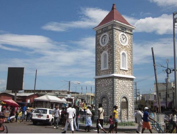(BKTO) -&nbsp;Mười hai hội đồng thành phố và cơ quan, tổ chức của Chính phủ Jamaica được giao nhiệm vụ thực hiện các dự án thuộc Quỹ Phát triển hệ thống bầu cử (CDF) - trực thuộc Văn phòng Thủ tướng Chính phủ - mới đây đã bị chỉ trích trong một báo cáo kiểm toán tuân thủ do Tổng Kiểm toán công bố. Báo cáo đặc biệt lên án công tác quản lý, sử dụng Quỹ yếu kém khiến ngân sách bị chi tiêu lãng phí trong suốt 5 năm qua (từ năm 2015 đến năm 2020).&nbsp;<br><br><b>THANH XUYÊN</b><br>