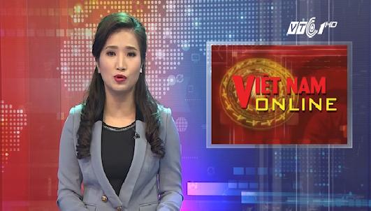 Thủ tướng Chính phủ chúc Tết và làm việc với KTNN đầu Xuân Đinh Dậu