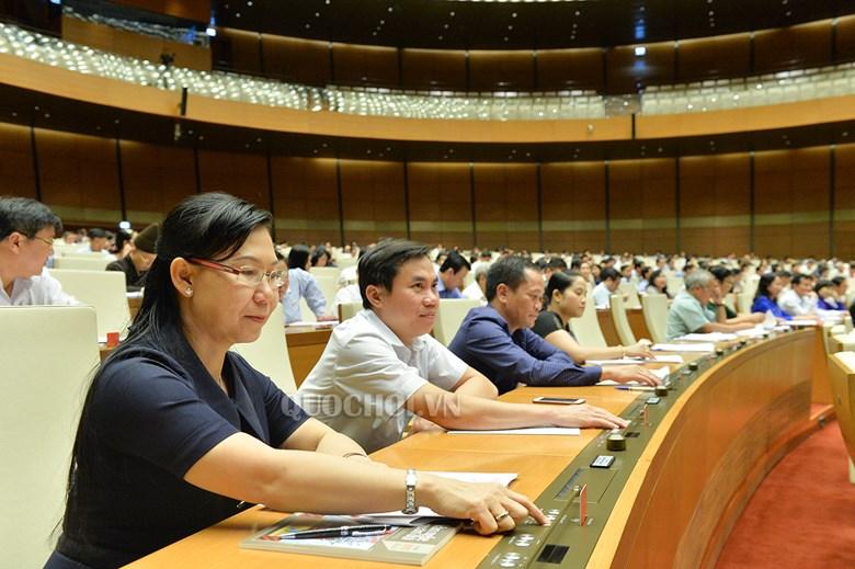 Ủy ban Cạnh tranh Quốc gia phải bồi thường nếu gây thiệt hại cho doanh nghiệp