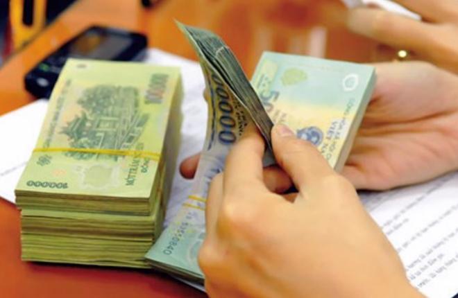 Tăng cường kỷ luật, kỷ cương trong chấp hành pháp luật về ngân sách nhà nước