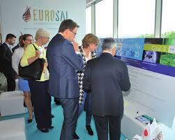 EUROSAI mở khóa học trực tuyến về kiểm toán nước