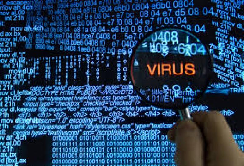 Kiểm toán Nhà nước Tăng cường quản lý, sử dụng thư điện tử công vụ và chia sẻ thông tin trên mạng xã hội