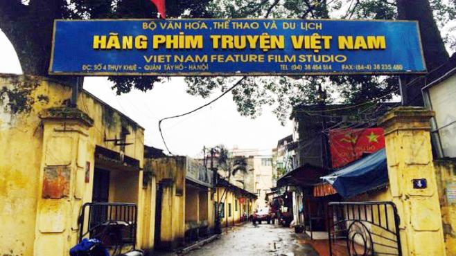Bộ Văn hóa, Thể thao và Du lịch: Nghiêm túc thực hiện kết luận thanh tra Hãng phim truyện Việt Nam
