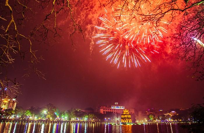 Nhiều hoạt động văn hóa, nghệ thuật đáng chú ý tại Thủ đô dịp Tết Nguyên đán Kỷ Hợi 2019