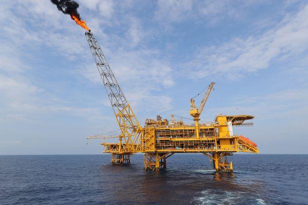 2019: PVN dự kiến đạt doanh thu trên 600 nghìn tỷ đồng nếu giá dầu là 65 USD/thùng
