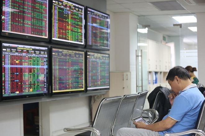 Sắp thành lập Sở Giao dịch chứng khoán Việt Nam với vốn điều lệ 3.000 tỷ đồng