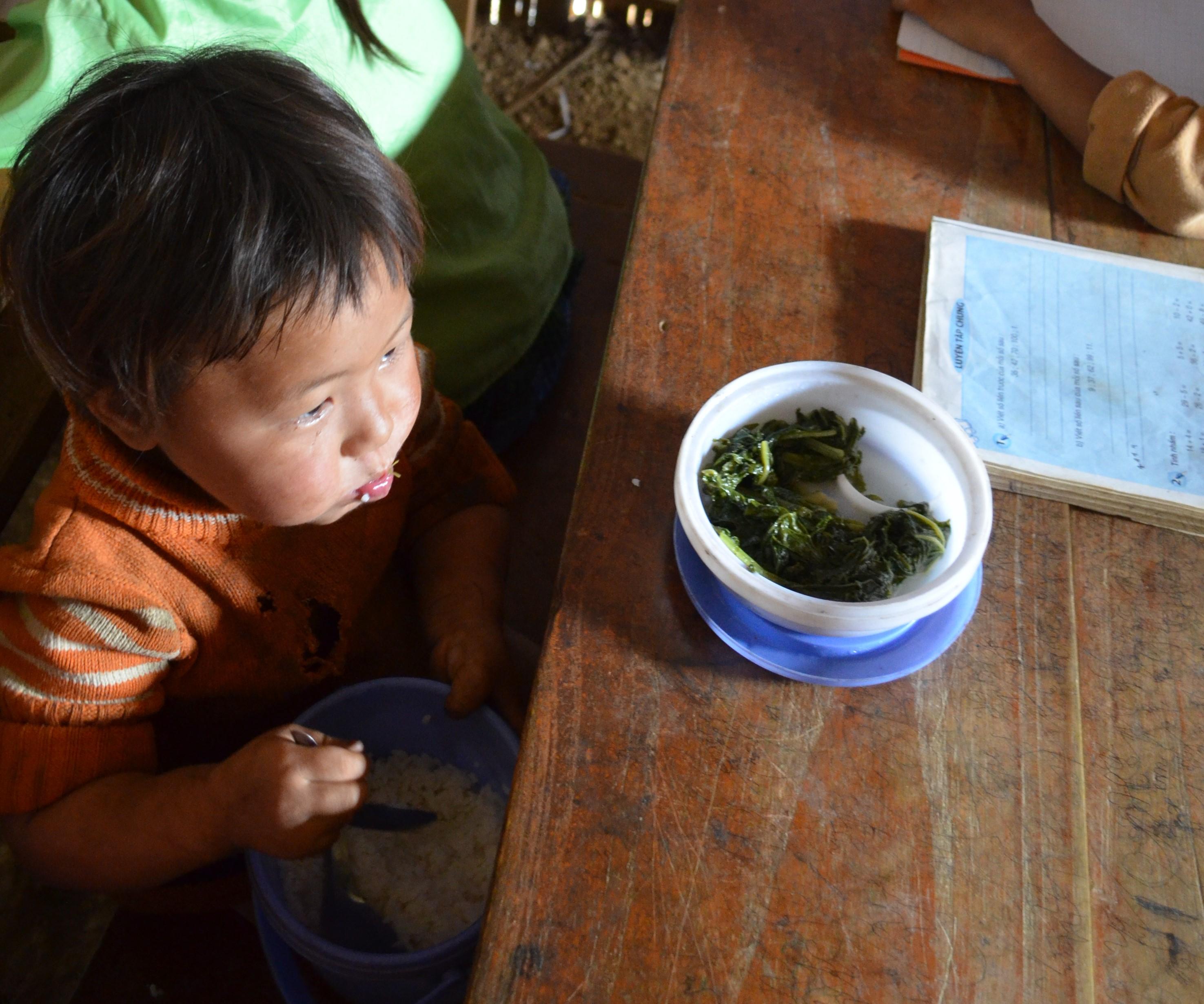 Đảm bảo chăm lo đời sống cho người nghèo dịp Tết, giáp hạt đầu năm 2019