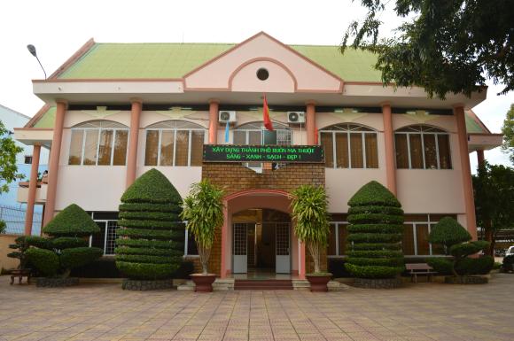 02 công ty tại Đắk Lắk bán hơn 21 triệu cổ phần ra công chúng