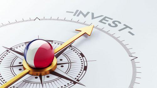 Thêm 05 dự án của Việt Nam đầu tư ra nước ngoài