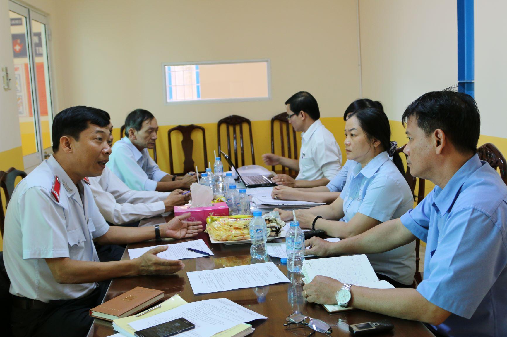 Hà Nội: Thanh tra 100 đơn vị chây ỳ, nợ đọng bảo hiểm xã hội