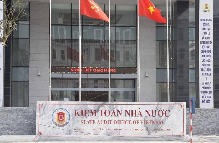"""KTNN tổ chức Hội thảo: """"Cơ chế tự chủ đối với các Trường đại học công lập- Vấn đề đặt ra và vai trò của KTNN"""""""