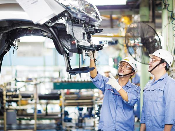 Hiệp định CPTPP đặt ra không ít thách thức đối với doanh nghiệp Việt
