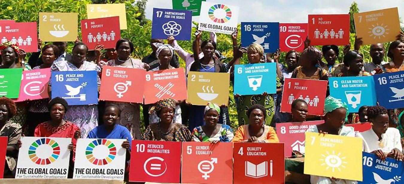 Sudan: Kiểm toán công tác chuẩn bị thực hiện SDG