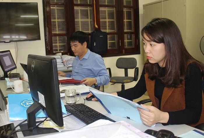 Đà Nẵng: Quyết tâm cân đối Quỹ khám, chữa bệnh Bảo hiểm  y tế