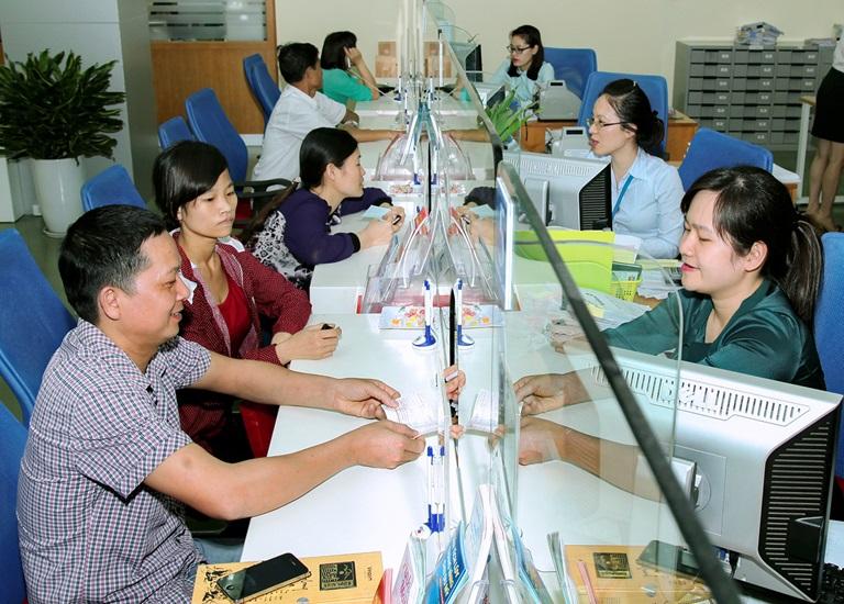 Tổ chức và hoạt động của Quỹ Phát triển doanh nghiệp nhỏ và vừa