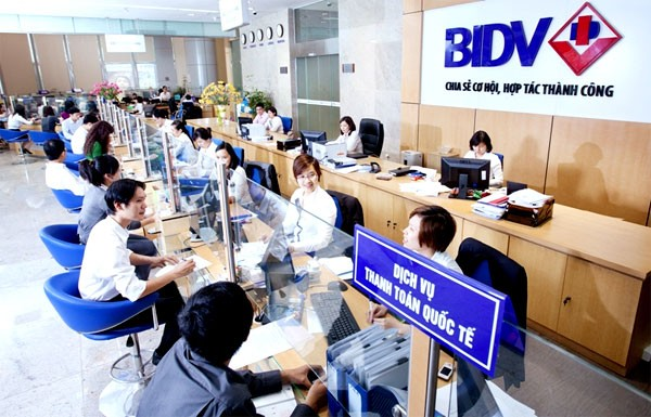 Sửa đổi quy định về thanh tra, giám sát ngân hàng