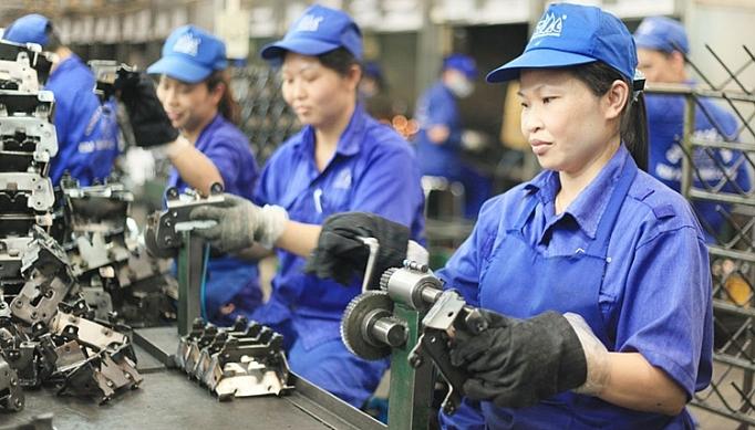 Đà Nẵng: Xử phạt doanh nghiệp chậm đóng bảo hiểm xã hội