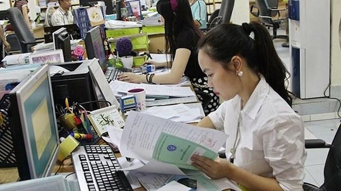 Bắc Giang: Tình hình nợ BHXH có diễn biến phức tạp