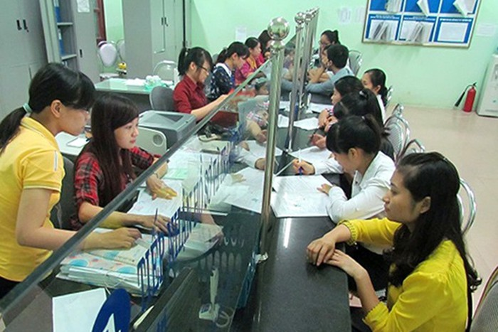 Nam Định: Khó khăn trong công tác thu hồi nợ BHXH