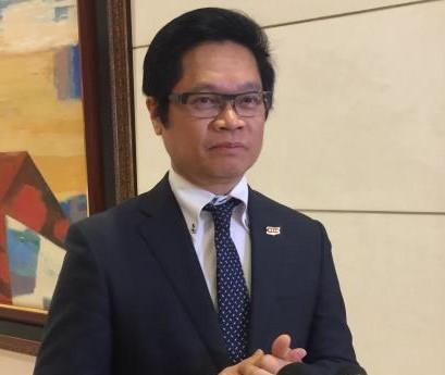 Thực thi EVFTA, cơ hội lớn nhưng thách thức không nhỏ đối với doanh nghiệp Việt Nam