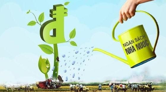 Vốn đầu tư toàn xã hội ước đạt hơn 822 nghìn tỷ đồng