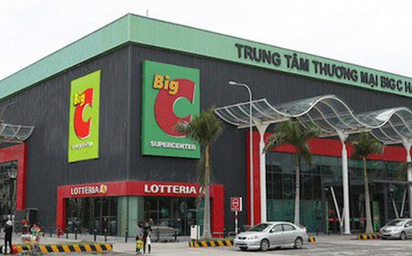 Big C cam kết nhập lại hàng của 50 doanh nghiệp dệt may Việt Nam và tiếp tục đàm phán với 150 doanh nghiệp