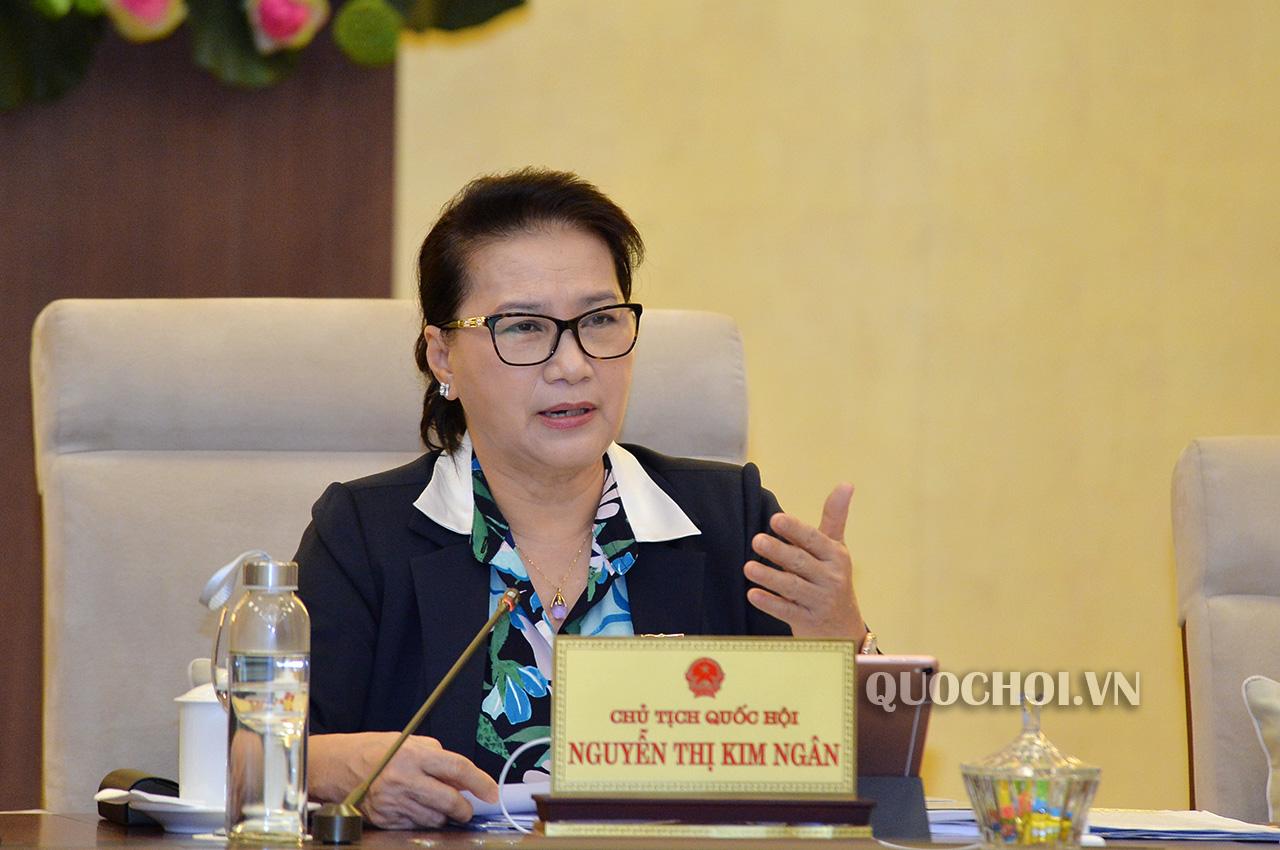 Bảo đảm tính độc lập, quản lý và giám sát toàn diện thị trường của Ủy ban Chứng khoán Nhà nước