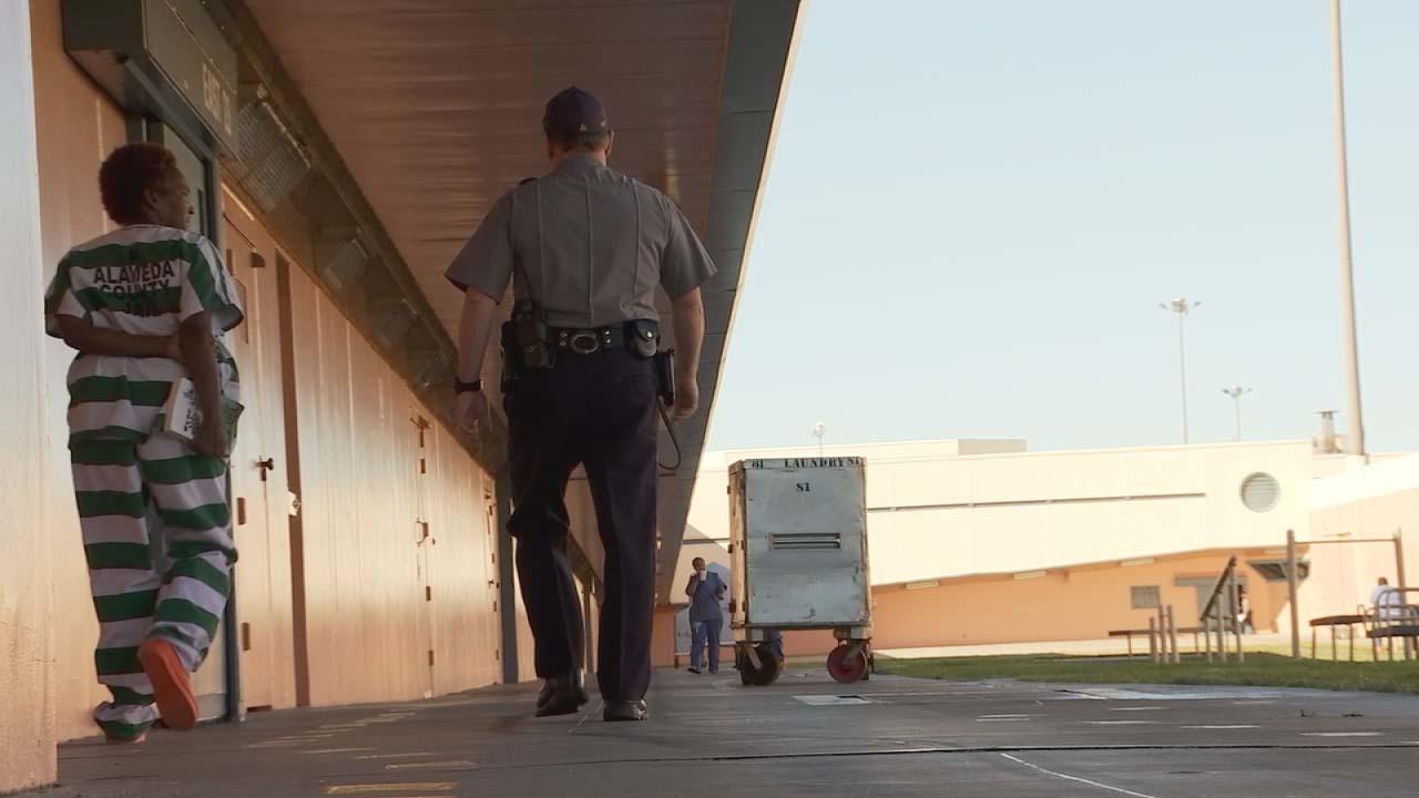 Hoa Kỳ: Thiếu nhân lực tại Sở cảnh sát quận Athens-Clarke