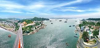 ADB đầu tư phát triển cơ sở hạ tầng du lịch 5 đô thị loại hai của Việt Nam