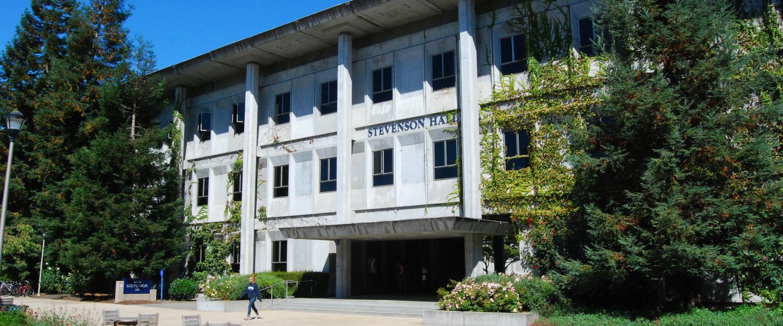 Sai phạm trong quản lý ngân sách tại CSU