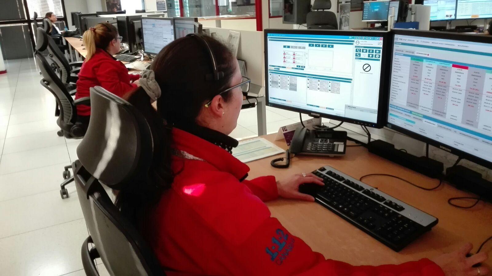 Rumani kêu gọi kiểm toán dịch vụ khẩn cấp 112
