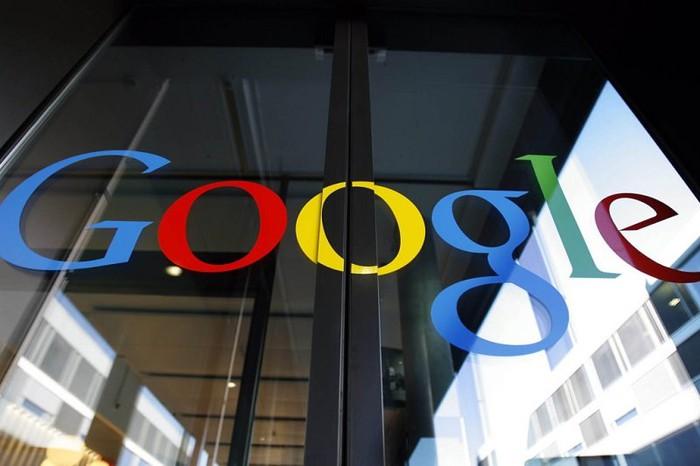 Google đồng ý nộp 1 tỷ USD tiền phạt thuế ở Pháp