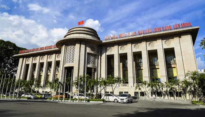 Từ ngày 16/9, Ngân hàng Nhà nước giảm một loạt các lãi suất điều hành