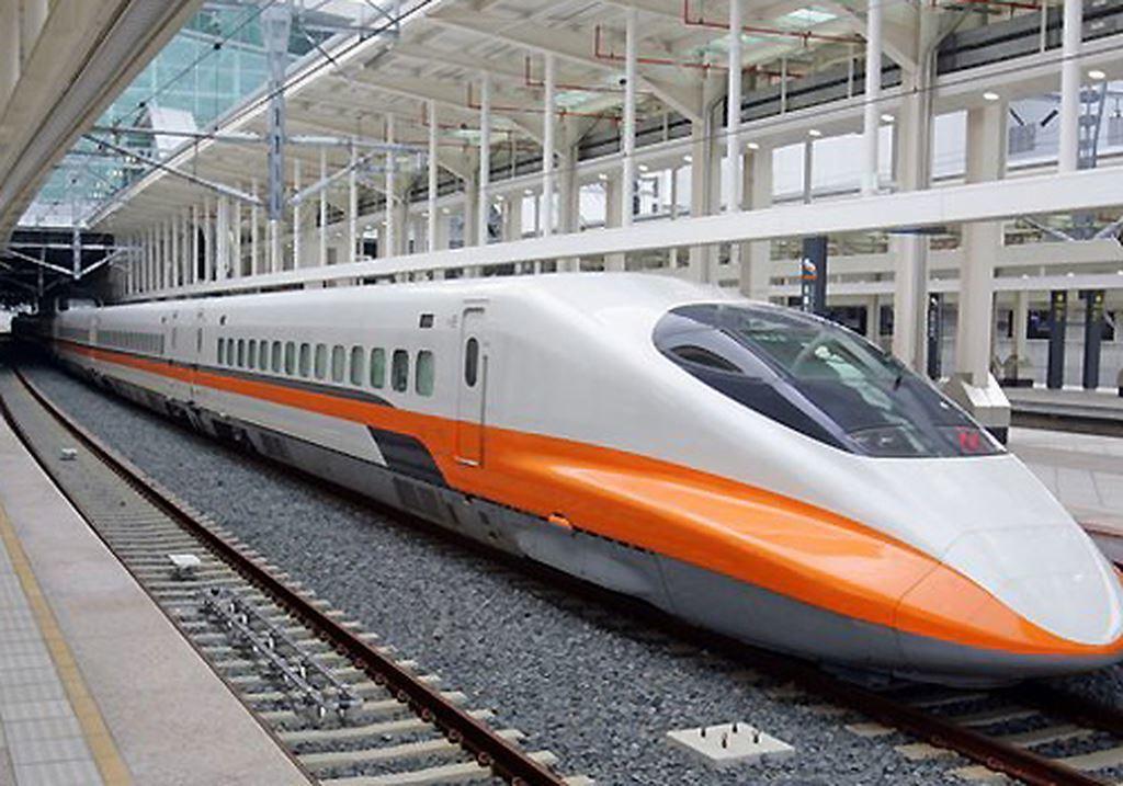 Hoàn thiện Báo cáo nghiên cứu tiền khả thi Dự án đường sắt tốc độ cao Bắc- Nam