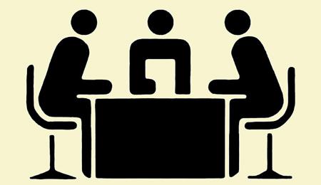Hoàn thiện pháp luật về hợp đồng và giải quyết tranh chấp hợp đồng