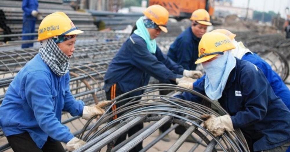 Tổng Liên đoàn Lao động Việt Nam đề xuất tăng tuổi nghỉ hưu, giảm giờ làm