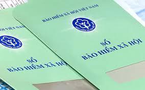 Công khai danh tính 500 doanh nghiệp nợ bảo hiểm xã hội