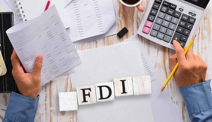 TP. HCM thu hút thêm hơn 6 tỷ USD vốn FDI