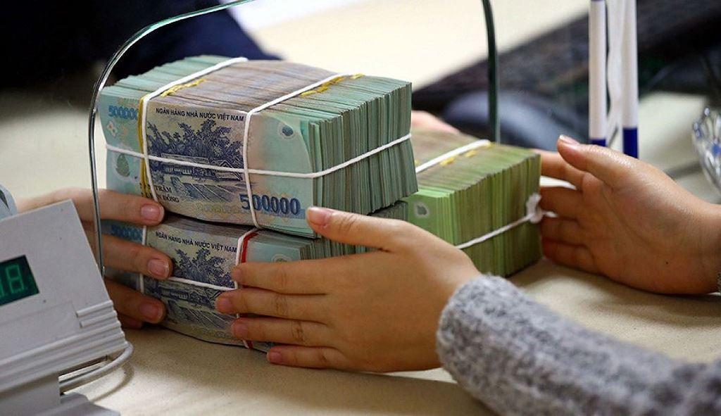 Giao, điều chỉnh kế hoạch đầu tư trung hạn vốn ngân sách trung ương