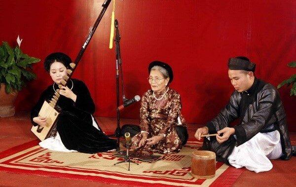 Di sản văn hóa trong hội nhập và phát triển