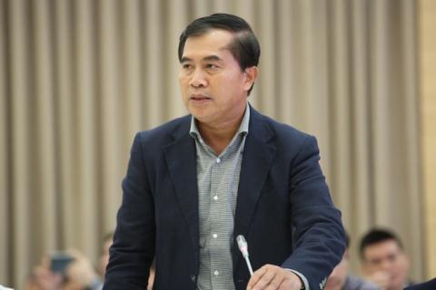 Thứ trưởng Bộ Xây dựng: Lợi nhuận tối đa của codotel chỉ nên ở trên mức lãi suất tiết kiệm