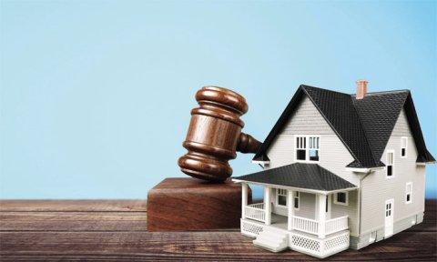 Sửa quy định về Hội đồng định giá tài sản trong tố tụng hình sự