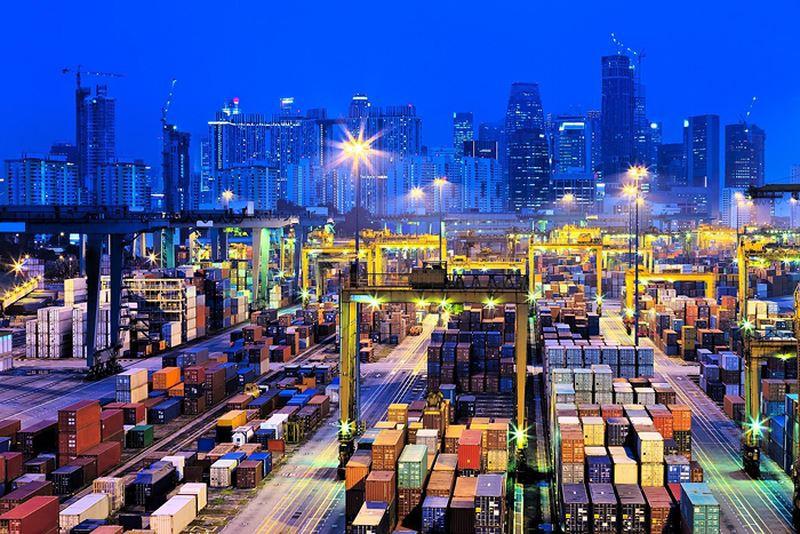 WB: Năm 2020, tăng trưởng kinh tế toàn cầu tăng nhẹ song còn nhiều rủi ro
