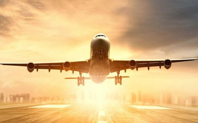 Vingroup chính thức rút khỏi lĩnh vực kinh doanh vận tải hàng không