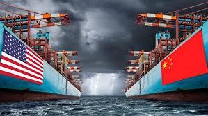 FED đánh giá lợi ích của thỏa thuận thương mại Mỹ - Trung giai đoạn một