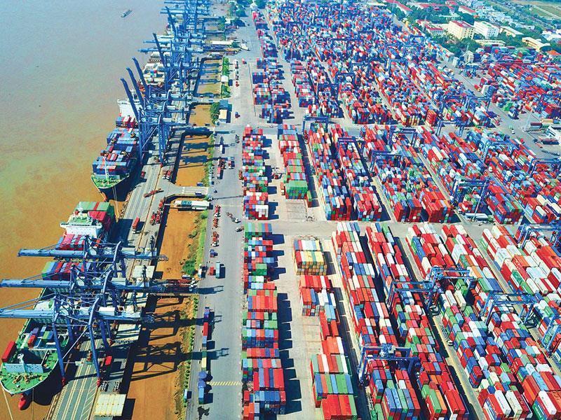 Đại dịch Covid-19 đã tác động như thế nào đến kinh tế Việt Nam?
