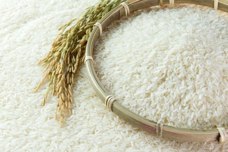 Dịch Covid-19: Giá lương thực, thực phẩm thế giới giảm