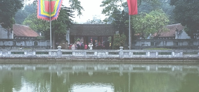 Tăng cường thanh kiểm tra hoạt động du lịch trên địa bàn Hà Nội